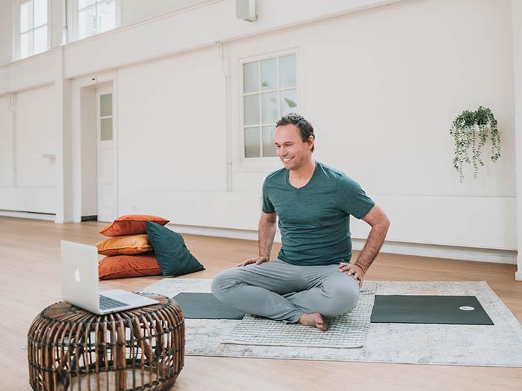 10. online yin opleiding Johan noorloos-kl