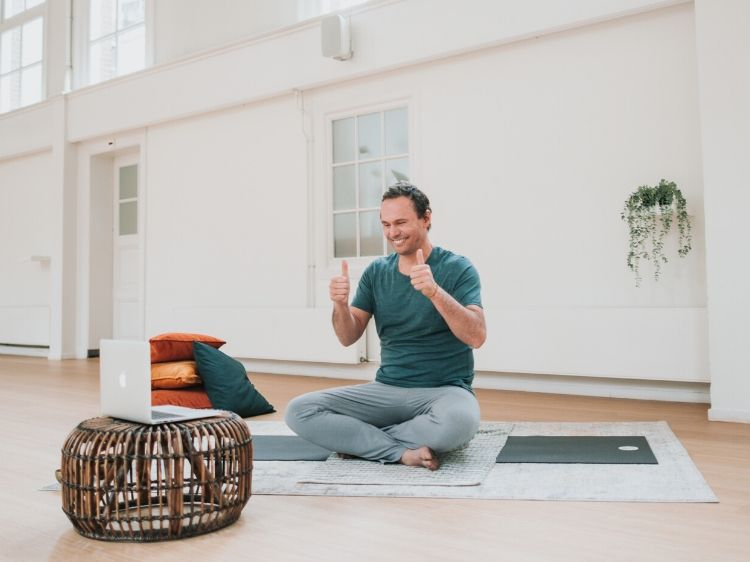 beginnerscursus-yoga-johan-noorloos