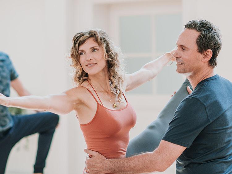 8. online yoga opleiding johan noorloos-kl