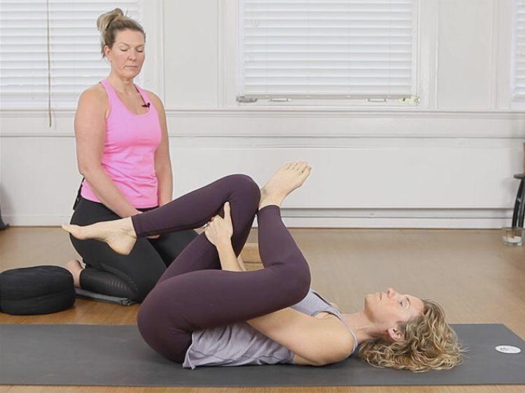 Basistraining-yoga-johan-noorloos (14)