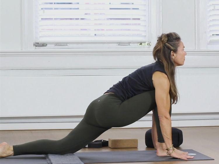 Basistraining-yoga-johan-noorloos (16)