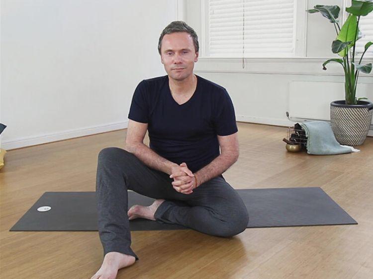 Basistraining-yoga-johan-noorloos (2)