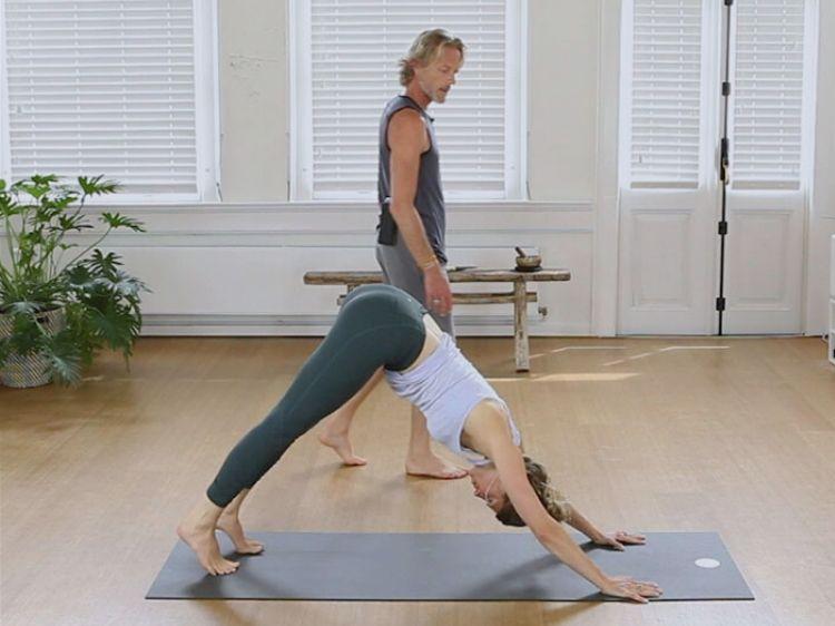 Basistraining-yoga-johan-noorloos (3)