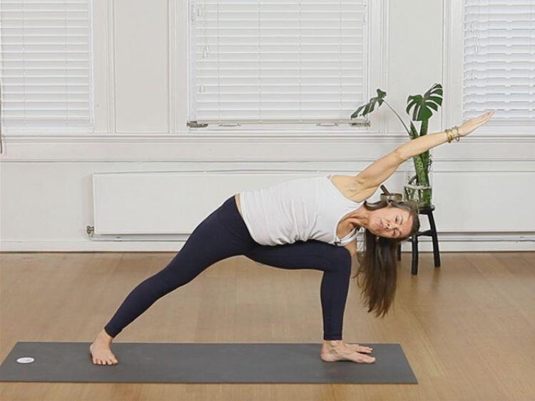 Basistraining-yoga-johan-noorloos (4)