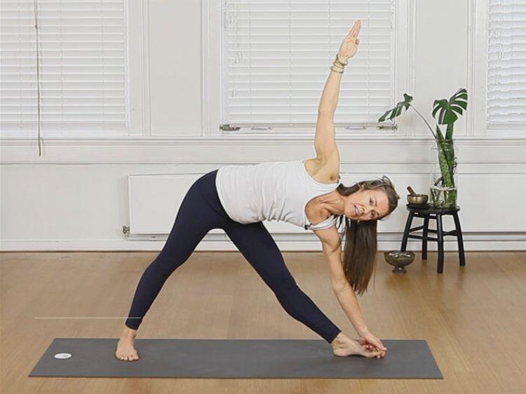 Basistraining-yoga-johan-noorloos (6)