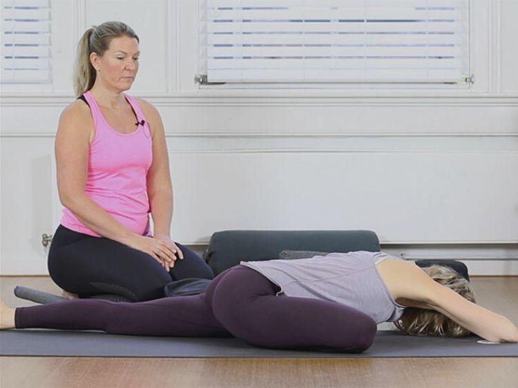 Basistraining-yoga-johan-noorloos (9)