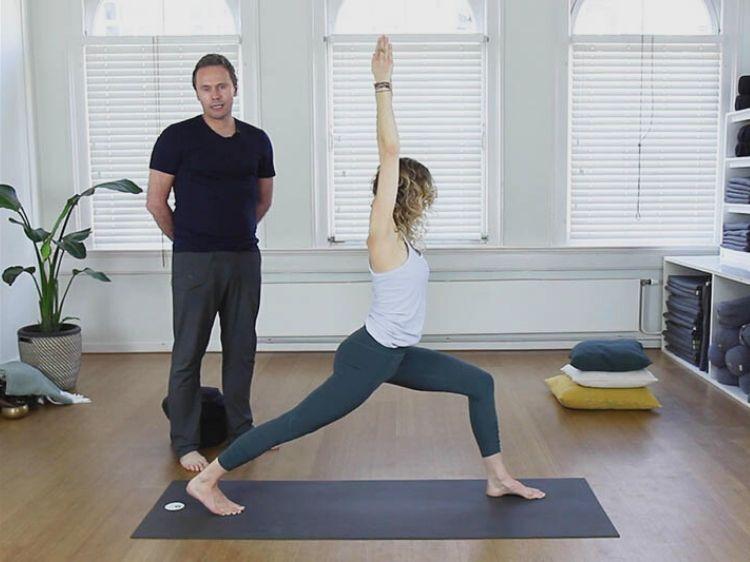 Beginnerscursus-yoga-johan-noorloos (14)