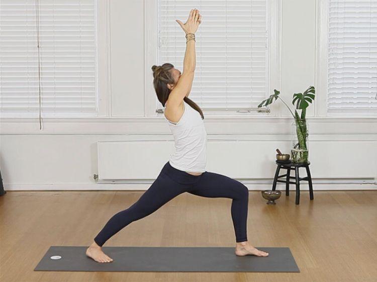 Beginnerscursus-yoga-johan-noorloos (15)