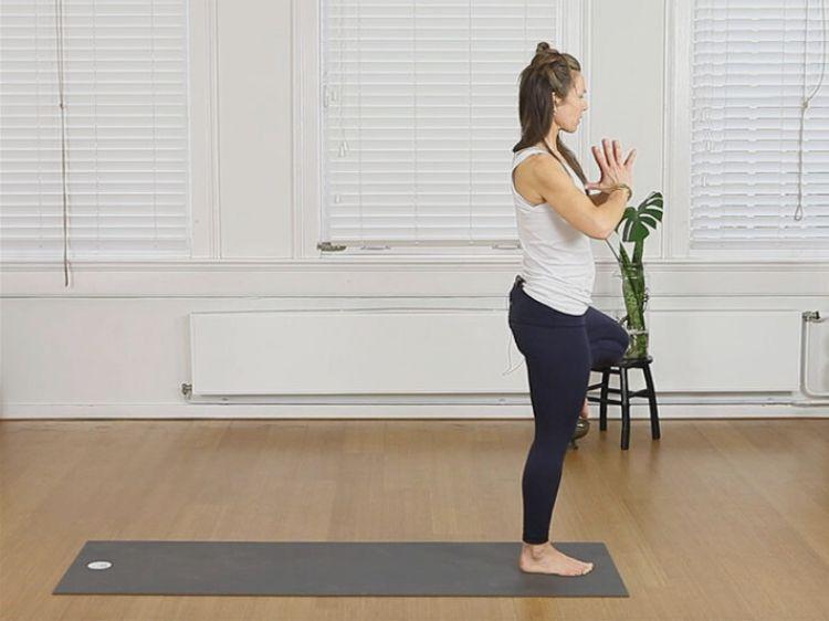 Beginnerscursus-yoga-johan-noorloos (19)