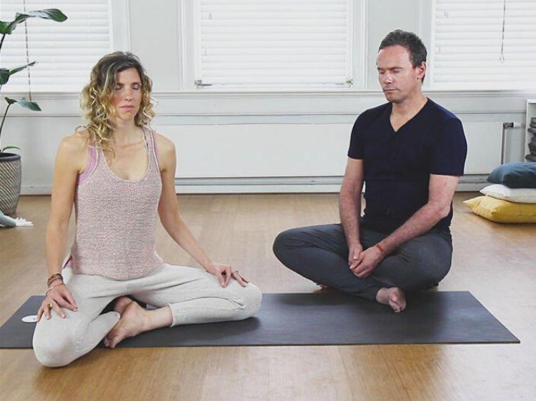 Beginnerscursus-yoga-johan-noorloos (22)