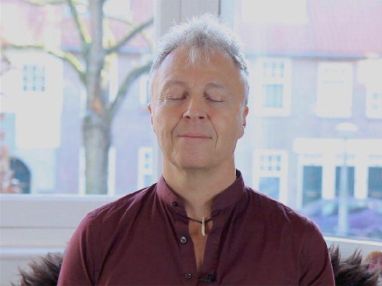 Beginnerscursus-yoga-johan-noorloos (23)