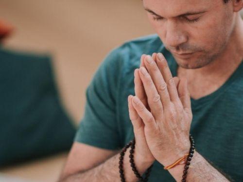 online meditatiecursus Johan Noorloos1