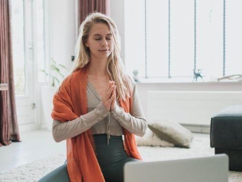 online meditatiecursus Johan Noorloos5
