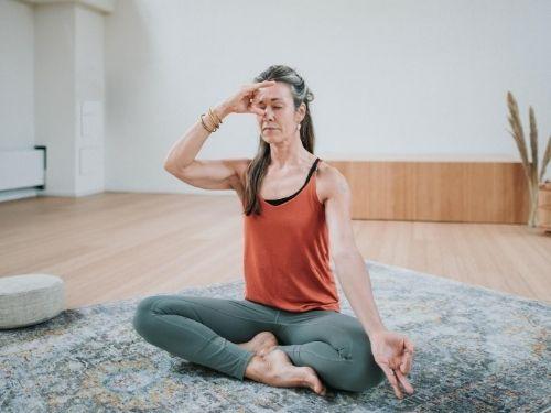 online meditatiecursus Johan Noorloos6