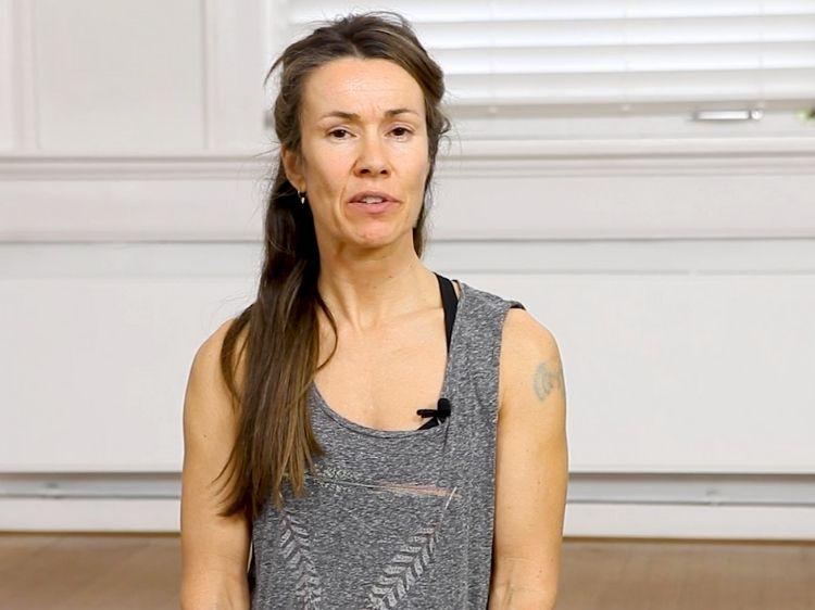online vinyasa yoga opleiding13