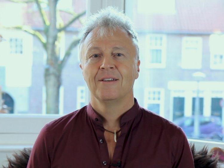 6weekse-Online-Meditatiecursus-Johan-Noorloos-Mediteren-Tijn-Touber