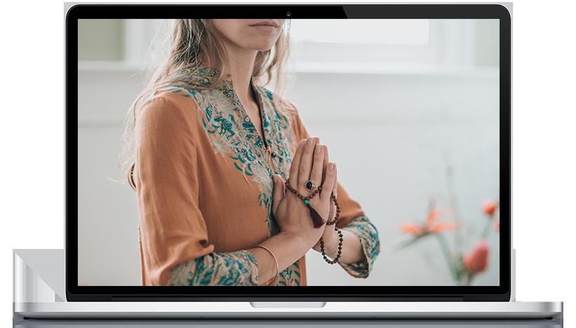 online-meditatiecursus-mediteren-johan-noorloos