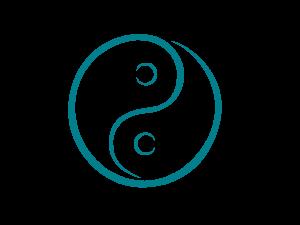 symbolen dnys online yogaopleiding vinyasa yin 4