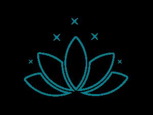 symbolen dnys online yogaopleiding vinyasa yin 7