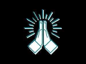 symbolen dnys online yogaopleiding vinyasa yin 8