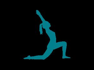 symbolen dnys online yogaopleiding vinyasa yin