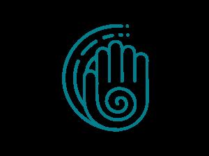 symbolen verkooppagina vinyasa online yogaopleiding (1)