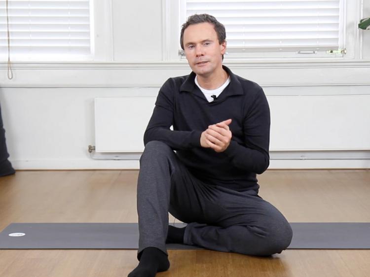 yoga leren johan noorloos4