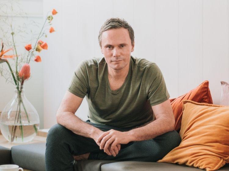 Johan-Noorloos-dnys-online-opleidingen