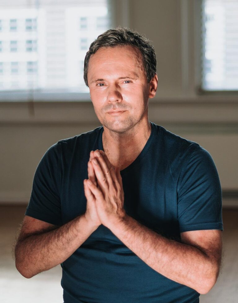 dnys-online-yin-yoga-johan-noorloos-2