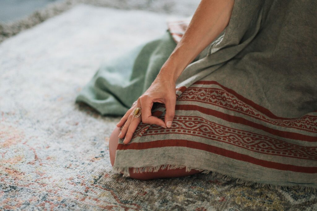 meditatie-cursus-online-40-daagse
