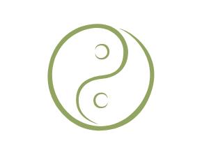 4DNYS-Online-yin-yoga-opleiding-symbool- chakras