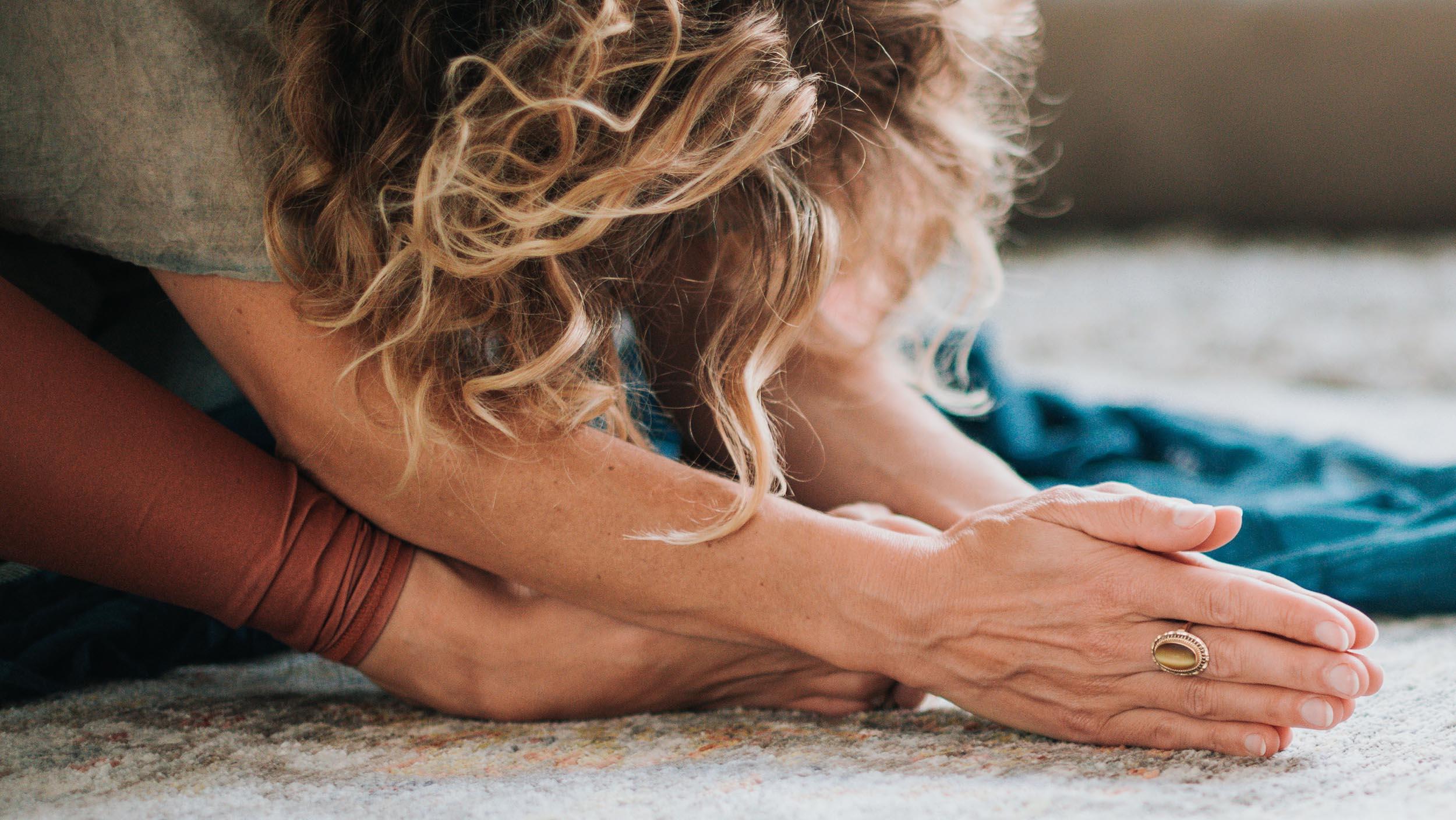 meditatie-cursus-online-sijbrand-maal