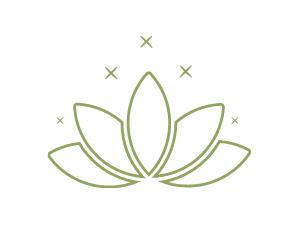 7DNYS-Online-yin-yoga-opleiding-symbool-pranayama