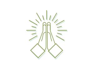 8DNYS-Online-yin-yoga-opleiding-symbool-meditatie