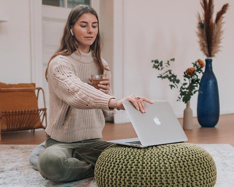 DNYS-online-yin-yoga-opleiding-e-werkboek-boek
