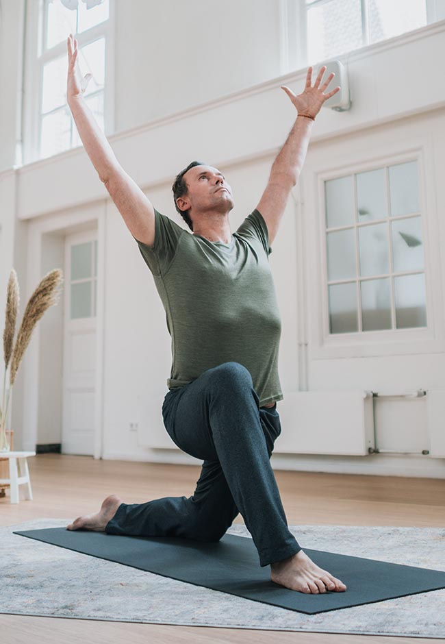 Johan-noorloos-verschil-yin-yang-yoga-vinyasa