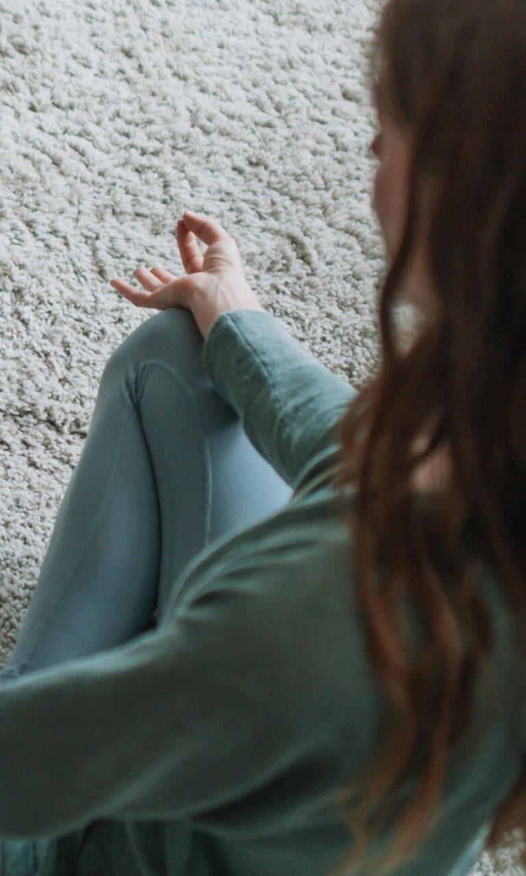 dnys-online-yin-yoga-opleiding-reviews