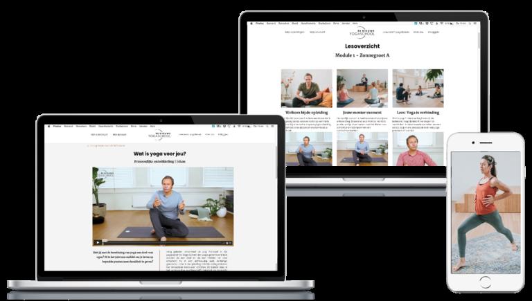 DNYS-online-online-cursus-training-opleiding-yoga
