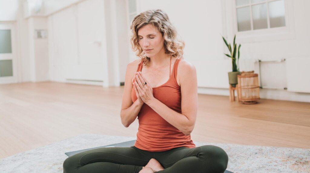 blog 5-stappen-om-te-leren-mediteren