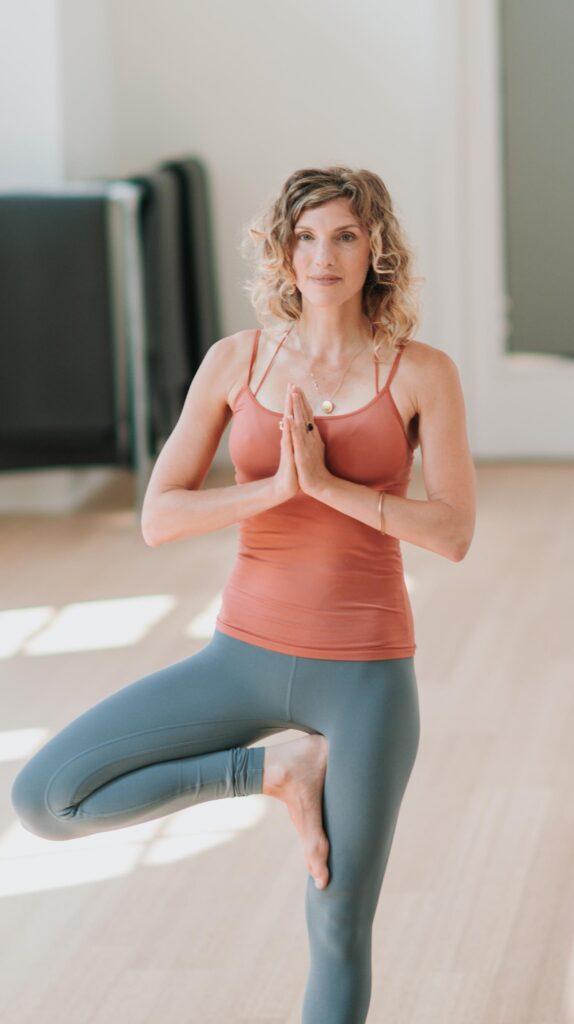 DNYS-beginnen-met-yoga-blog