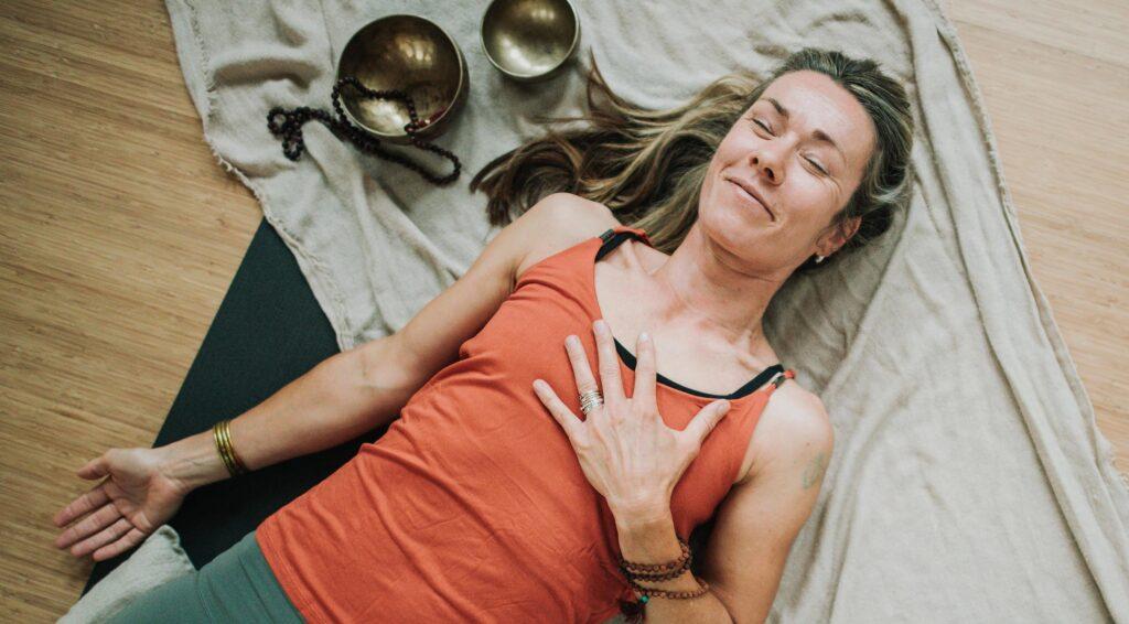 ademhaling-ademhalingstechnieken-blog