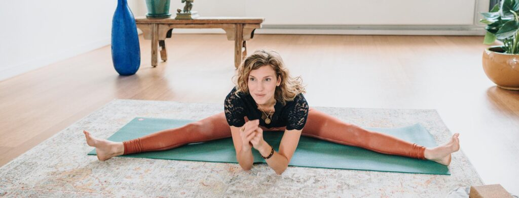 yin-yoga-blog-rust-beginnen