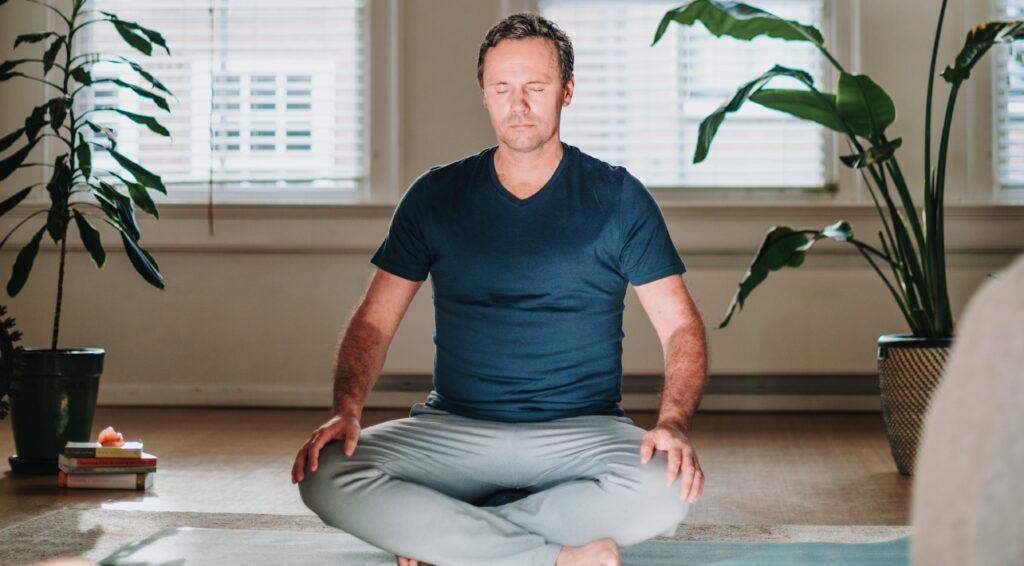 Wat is mindfulness blog meditatie