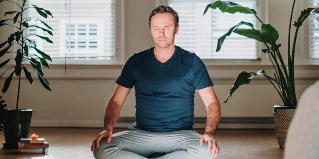 wat is mindfulness blog