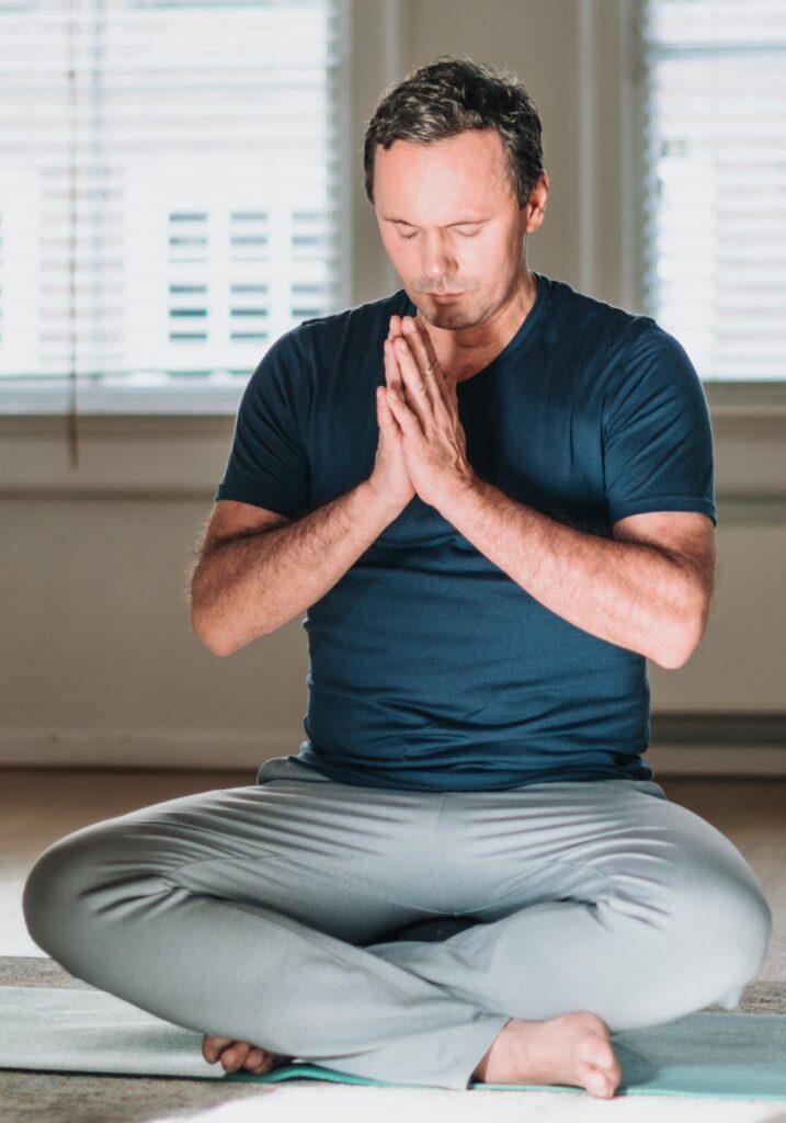 wat is mindfulness de kracht blog