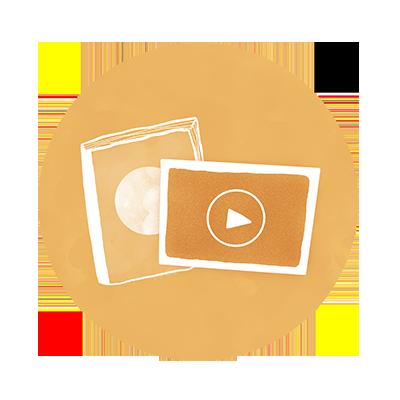 Online-meditatiecursus-videos