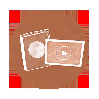 online-basistraining-yoga-videos-inhoud