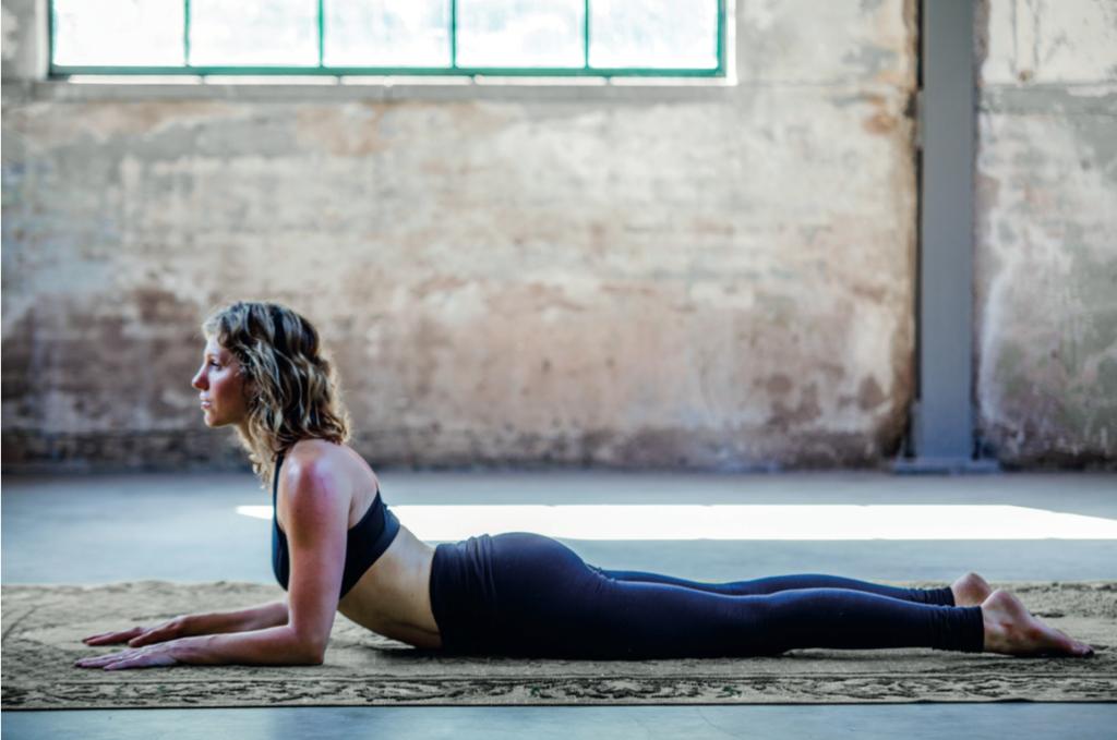 sphinx-drie-fijne-yin-yoga-houdingen-voor-je-onderrug